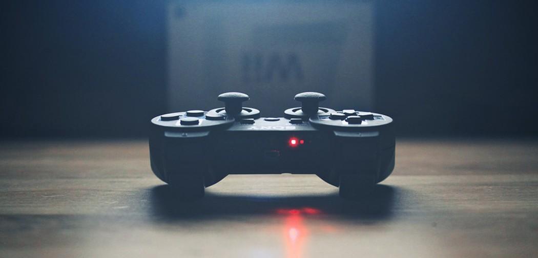 estudiar-desarrollo-de-videojuegos