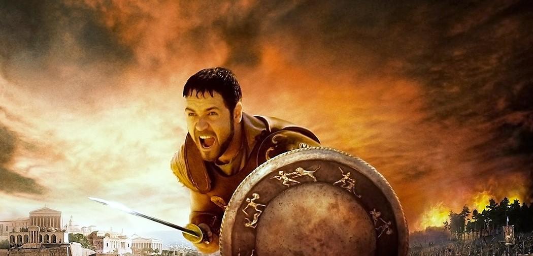 gladiator-pelicula-R.-Crowe