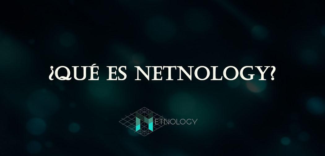 Que-es-netnology- la-red-social-animación-3D-videojuegos-VFX