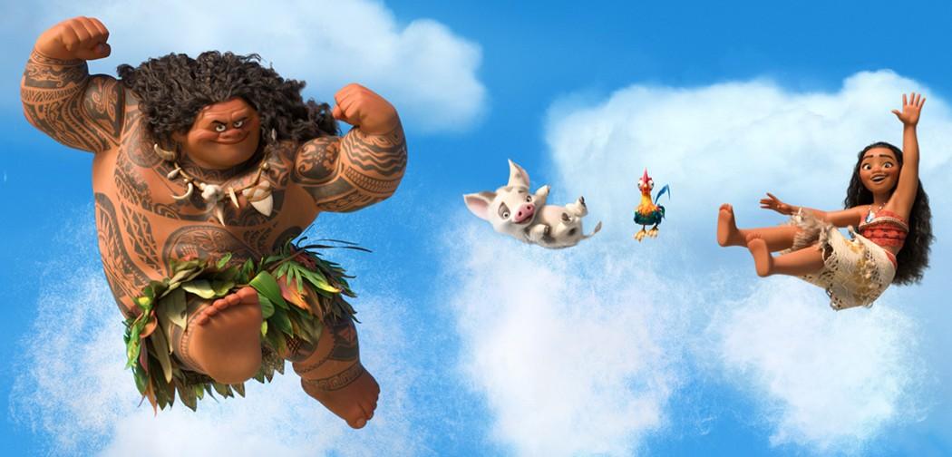 maui-moana-vaiana-schoolnology-escuela-de-animacion-3D-y-efectos-especiales