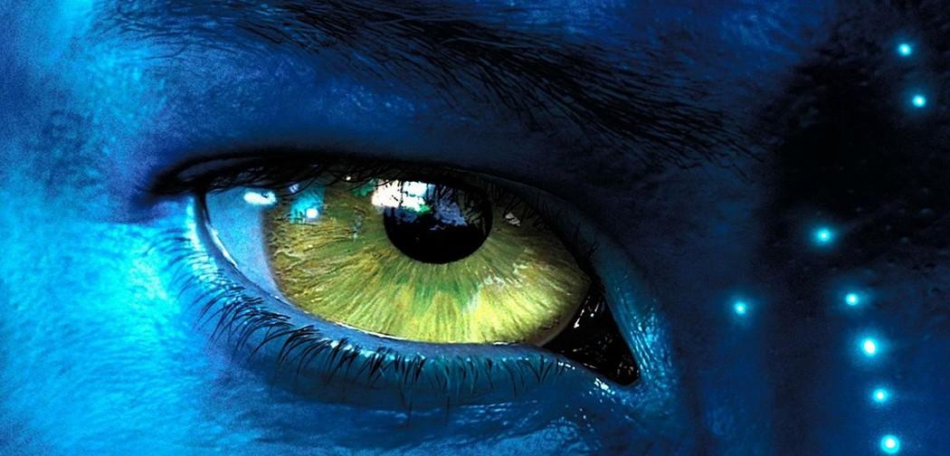 avatar-ojo-schoolnology-escuela-de-animacion-3D-y-VFX-Ranking-peliculas-con-mayor-recaudacion