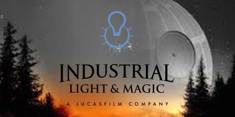 industrial-light--magic-schoolnology