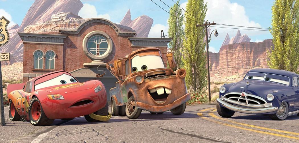 cars-pixar-criaturas-animales-animacion-3D-Schoolnology-escuela-3D-de-animacin